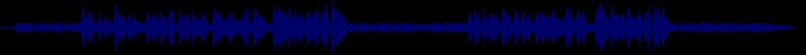 waveform of track #49625