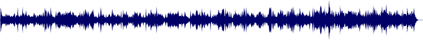 waveform of track #49627