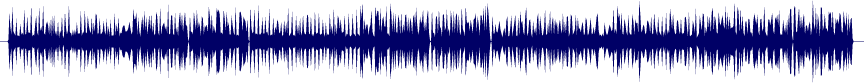 waveform of track #49629