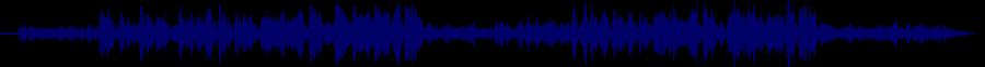 waveform of track #49633