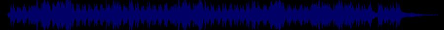 waveform of track #49640