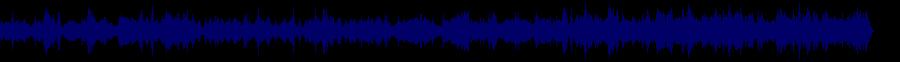 waveform of track #49641