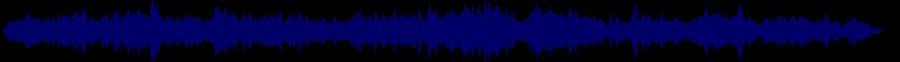 waveform of track #49649