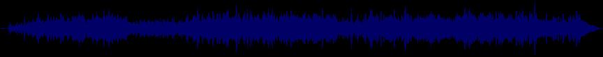 waveform of track #49672