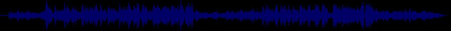 waveform of track #49691