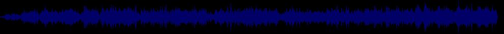 waveform of track #49706