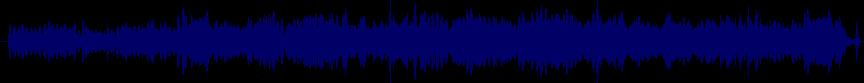 waveform of track #49710