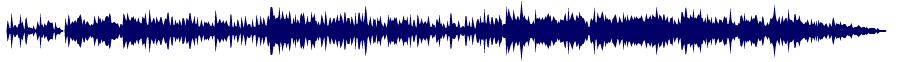 waveform of track #49712