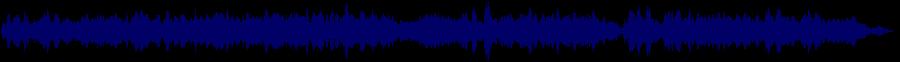 waveform of track #49713