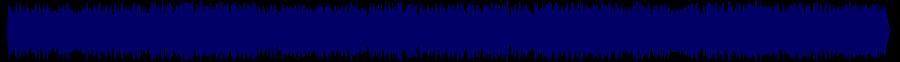 waveform of track #49716