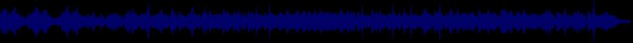 waveform of track #49718