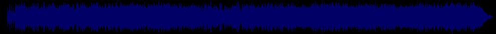waveform of track #49720