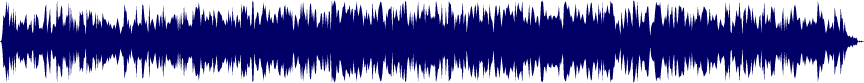 waveform of track #49722