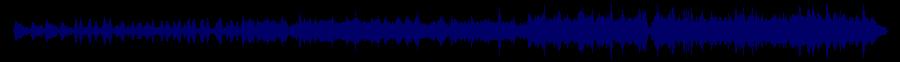waveform of track #49731