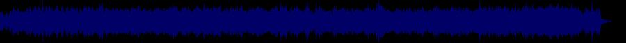 waveform of track #49803