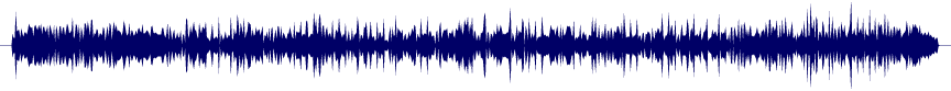 waveform of track #49810