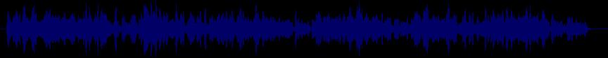 waveform of track #49812