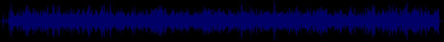 waveform of track #49814