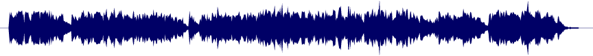 waveform of track #49816