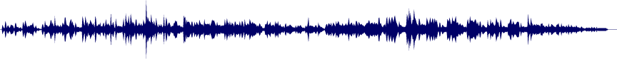 waveform of track #49827