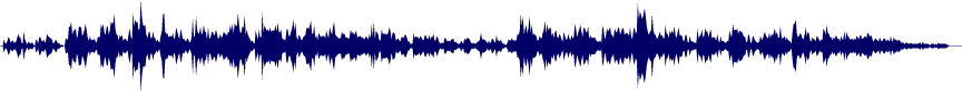 waveform of track #49848