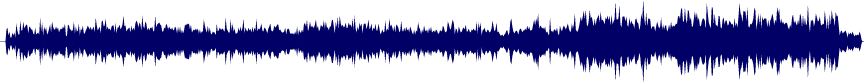waveform of track #49851
