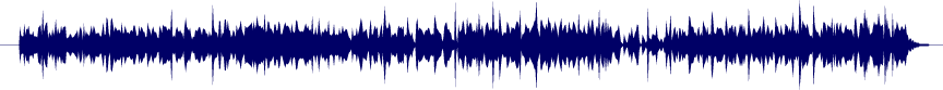 waveform of track #49856