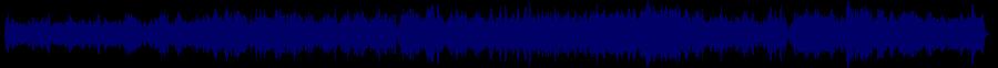 waveform of track #49860