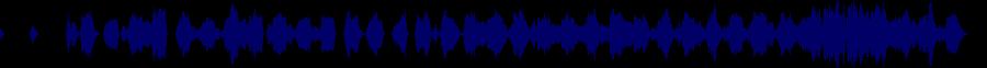 waveform of track #49866