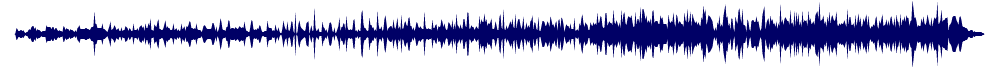 waveform of track #49868