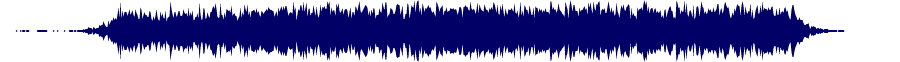 waveform of track #49870