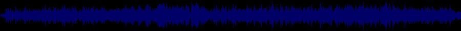 waveform of track #49873