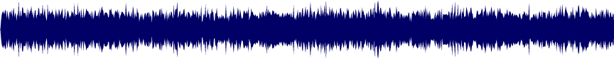 waveform of track #49875