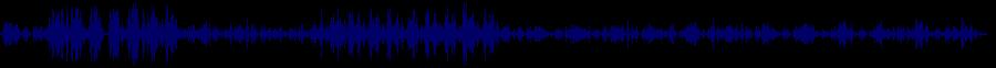 waveform of track #49878