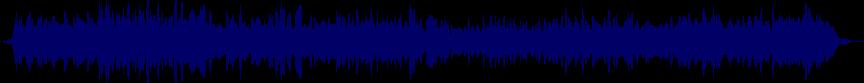 waveform of track #49879