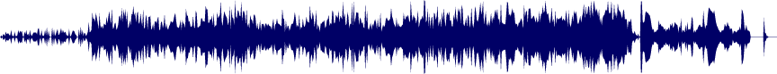 waveform of track #49880