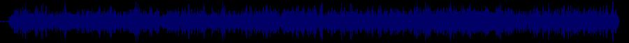waveform of track #49884