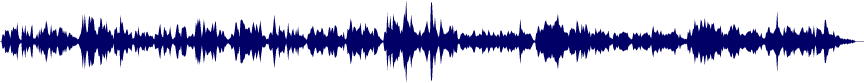 waveform of track #49889