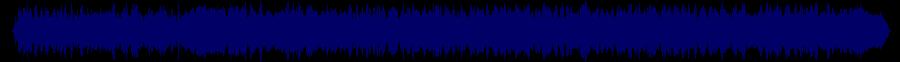 waveform of track #49890