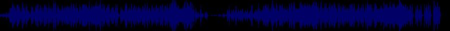 waveform of track #49899