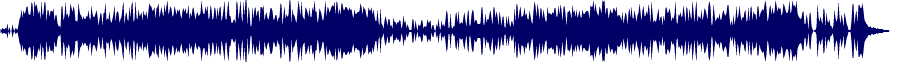 waveform of track #49901