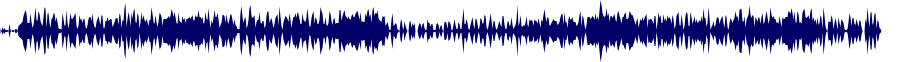 waveform of track #49910