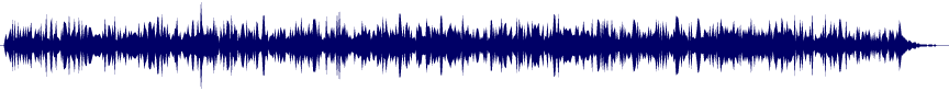 waveform of track #49923