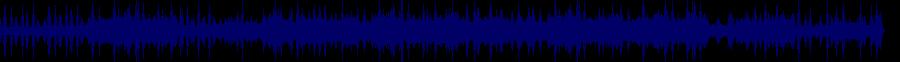 waveform of track #49925