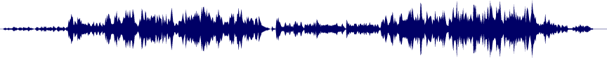 waveform of track #49926