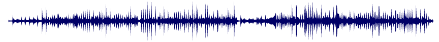 waveform of track #49932