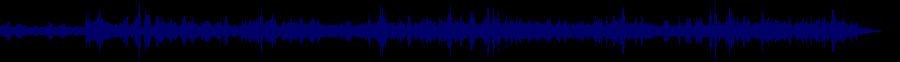 waveform of track #49944