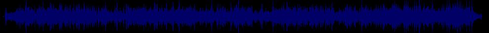 waveform of track #49945