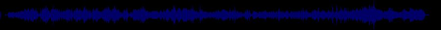 waveform of track #49946