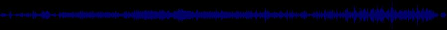 waveform of track #49951